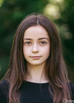 Abbie Vena