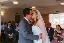 Yorkshire WeUK & Yorkshire Wedding Photographydding Photography