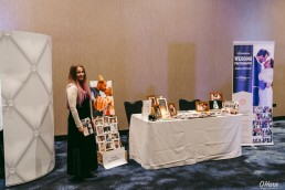 Viking FM Wedding Fayre in Hull