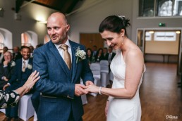 Hull & Beverley Wedding Photographer