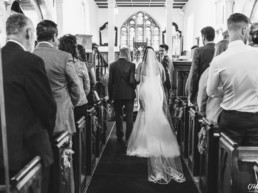Beverley, East Yorkshire Wedding Photographer