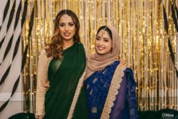 University of Hull Tamil Society Charity Ball