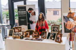 Viking FM Wedding Fayre - O'Hara Photography