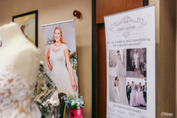 Viking FM Wedding Fayre at the Doubletree by Hilton
