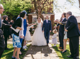 Beverley Wedding Photographer