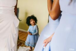 O'Hara Photography - Hull Wedding Photographer