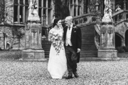 Carlton Towers Wedding Photographer