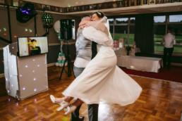 Hull wedding photographer